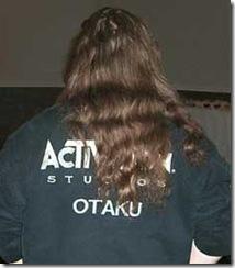 otaku-jacket